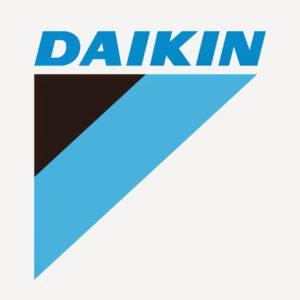 Daikin_vertical_logo_3C-safe
