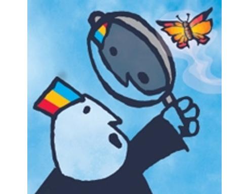 Wereldfeest Leuven: duurzaam voorbeeldevenement