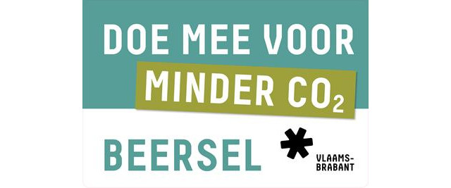 Scouts Beersel winnen Duurzaam op kamp-award