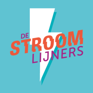 stroomlijners-logo