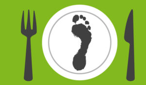 foods-carbon-footprint