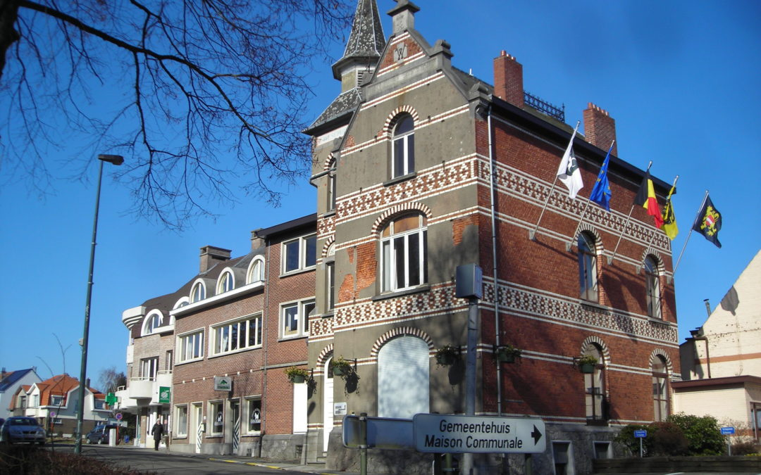 Wezembeek-Oppem zet in op participatieve klimaatacties
